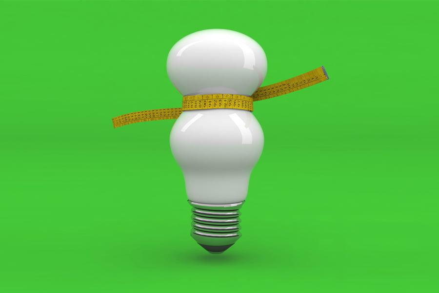 come ridurre i costi dei consumi energetici