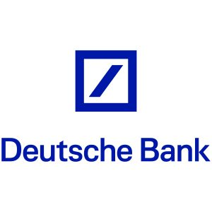 deutsche bank finanziamenti altieri service