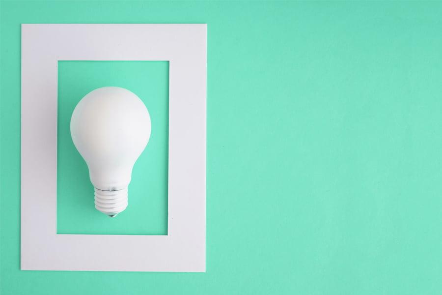 Come scegliere le lampadine di casa