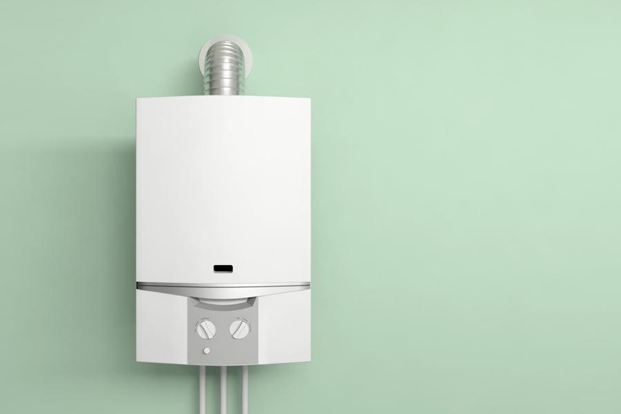 I controlli degli enti provinciali sulle apparecchiature a gas
