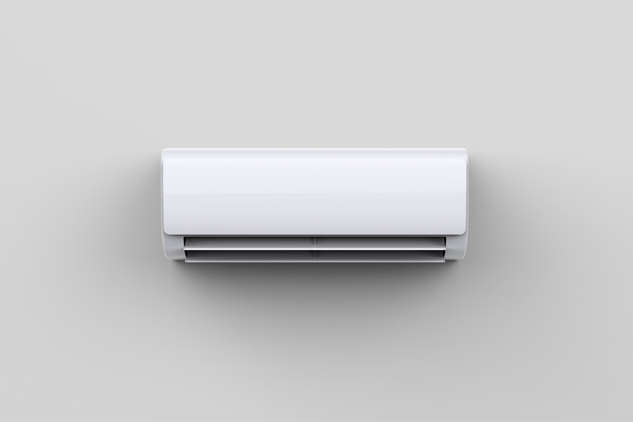 Come scegliere il climatizzatore per la casa