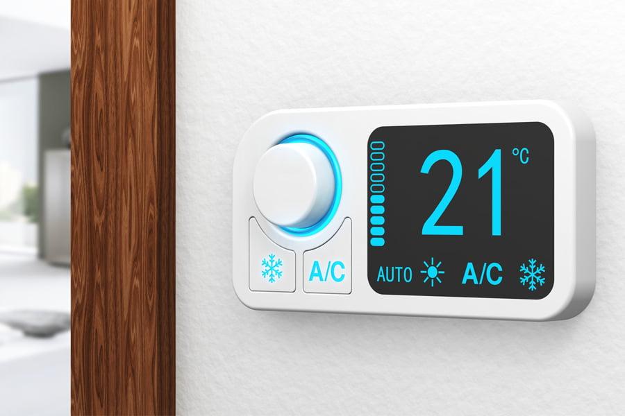 come utilizzare il climatizzatore