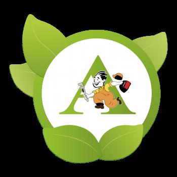 impianto green pompa di calore