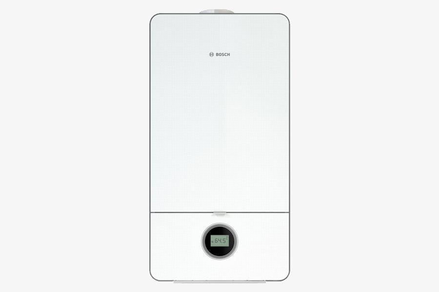 Caldaia Bosch Condens 7000i W