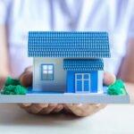Credito al consumo: i benefici dei finanziamenti
