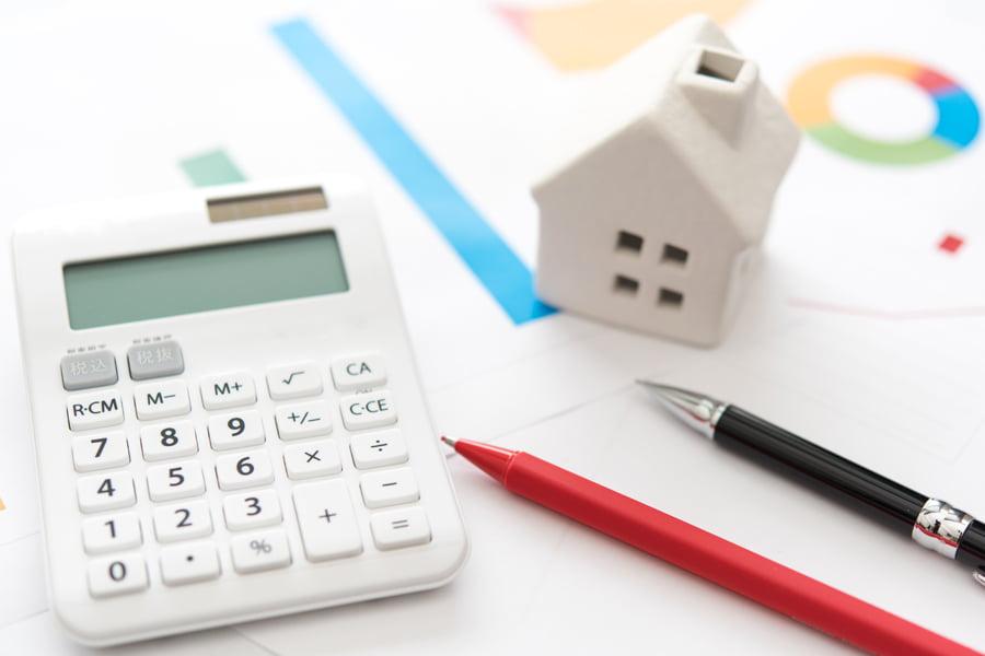 detrazioni fiscali per la casa