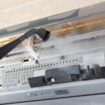 Sanificazione del climatizzatore