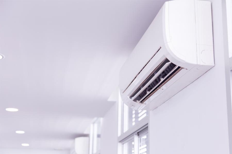 ecobonus 110% sostituzione del climatizzatore