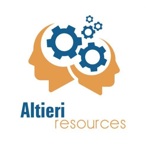 altieri resources