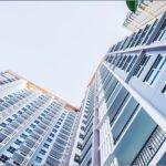 cambiare la caldaia centralizzata del condominio